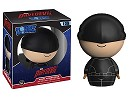 Figura Dorbz Daredevil TV - Masked Vigilante