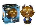 Figura Dorbz Disney - Beast