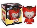 Figura Dorbz Marvel- Scarlet Witch