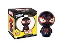 Figura Dorbz Marvel- Spider-Man (Chase Variant)