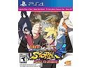 Naruto Shippuden: UNS 4 Road to Boruto PS4 Usado