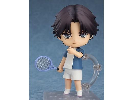 Figura Nendoroid Keigo Atobe