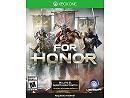 For Honor XBOX ONE Usado