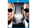 Men in Black Blu-Ray