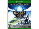 Valhalla Hills - Definitive Edition XBOX ONE