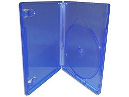 Caja Reemplazo para juegos PS4