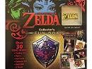 Legend of Zelda Collectors Ed Fun Box - Logo