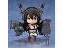 Figura Nendoroid Nagato