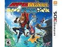 RPG Maker Fes 3DS Usado