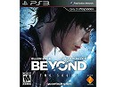 Beyond: Two Souls PS3 Usado (Inglés)