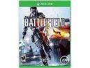 Battlefield 4 XBOX ONE Usado