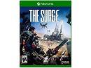 The Surge XBOX ONE Usado