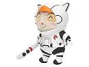 Peluche LoL Astronaut Teemo