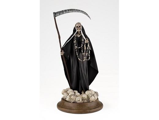 Figura PVC Ghost Recon Wildlands Fallen Angel