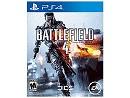 Battlefield 4 PS4 Usado