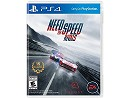Need for Speed: Rivals PS4 Usado