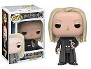 Figura Pop! Movies - Harry Potter - Lucius Malfoy