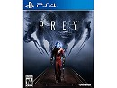 Prey PS4 Usado