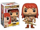 Figura Pop! TV: Son of Zorn - Zorn
