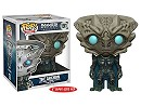 Figura Pop! Games: Mass Effect A - The Archon