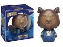 Figura Dorbz: Beauty & The Beast - The Beast