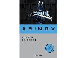 Sueños de Robot (ESP) Libro