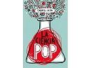 La Ciencia Pop (ESP) Libro