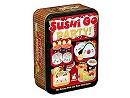 Sushi Go Party! - Juego de Mesa