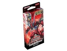 Yu-Gi-Oh! TCG Tempestad Furiosa Edición Especial