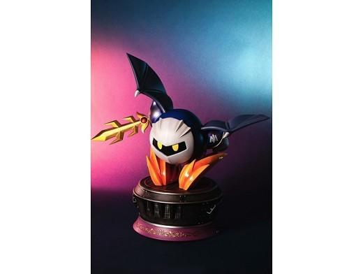Estatua Meta Knight - Kirby