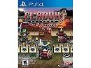 Cladun Returns: This is Sengoku! PS4 Usado
