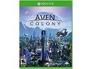 Aven Colony XBOX ONE