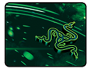 Mousepad Razer Goliathus Speed Cosmic Edition S