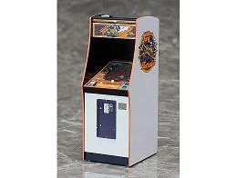 Figura NAMCO Arcade Machine Coll. - Tank Battalion