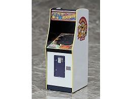 Figura NAMCO Arcade Machine Coll. - PAC-MAN