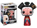 Figura Pop Movies: Ghost in the Shell - Geisha