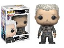 Figura Pop Movies: Ghost in the Shell - Batou