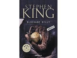 Blockade Billy (ESP) Libro