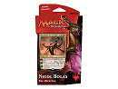 Mazo MTG Nicol Bolas - The Deceiver (inglés)