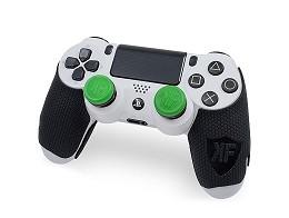Performance Grips KONTROLFREEK PS4