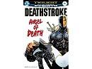 Deathstroke #16 (ING/CB) Comic