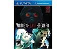 Zero's Escape: Virtue's Last Reward PS Vita Usado