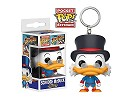Llavero Pocket Pop! Disney - Scrooge McDuck