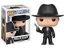 Figura Pop TV: Westworld - Man in Black