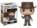 Figura Pop TV: Westworld - Teddy