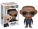 Figura Pop! Movies: WFTPOA - Bad Ape