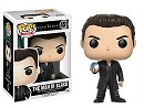 Figura Pop Movies: The Dark Tower - Man In Black