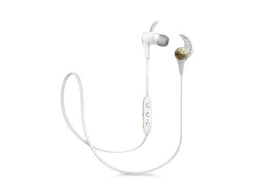 Headset Bluetooth Jaybird X3 Sparta White
