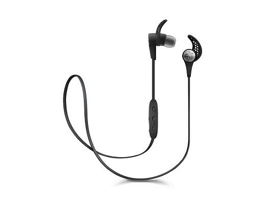 Headset Bluetooth Jaybird X3 Blackout