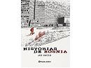Historias de Bosnia (ESP/HC) Comic